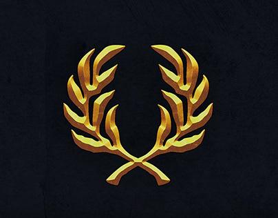 Triumph: Mythologic Card Game