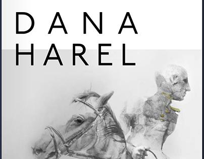 Dana Harel Catalog - Online Publication