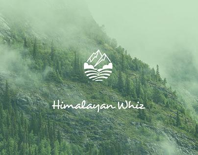 Himalayan Whiz