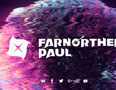 Farnorthern Paul