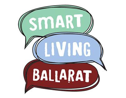 Smart Living Ballarat