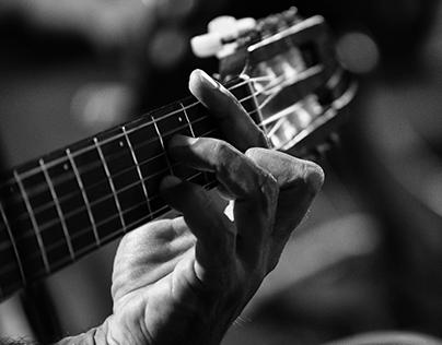 musical details