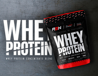 ALL BRAND NUTRITION