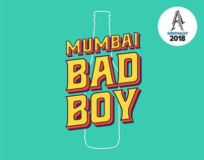 Mumbai Bad Boy