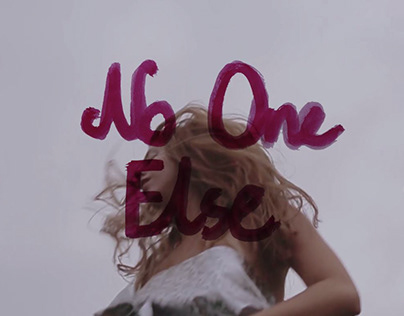 MINt - No One Else (music video)