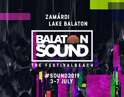 Balaton Sound 2019 - Artist Instagram Stories