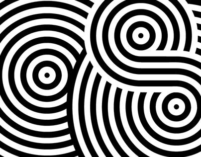Motion Graphics Video | OBA