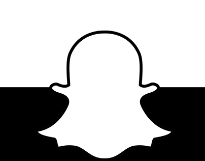 Snapchat Facts for Social Media Marketers (Infographic)
