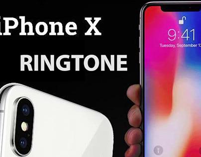 best iphone ringtone download mp3
