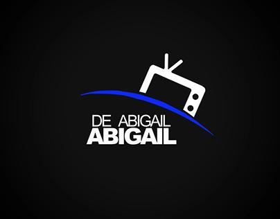 Animación - Logo