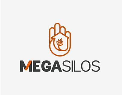 MegaSilos