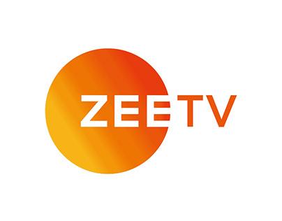 ZeeTv   Digital Promotion