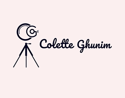 Colette Ghunim