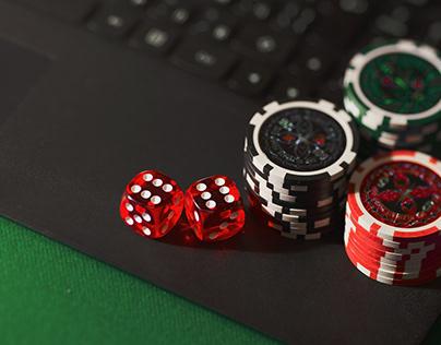 918kiss Casino Game in Malaysia