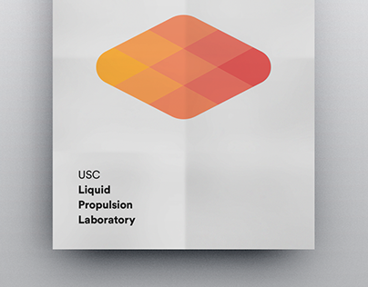 USC LPL - Logo