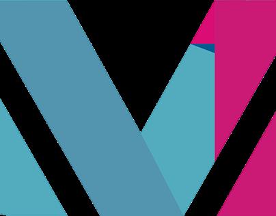 Logo Media Iklan   www.mediaiklan.id