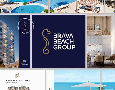 BRAVA BEACH GROUP