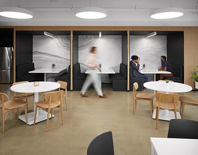 Willis Group office