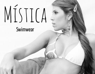 Swimwear Mistica