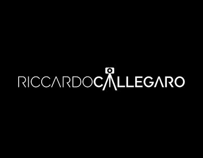 My personal photo Watermark / Logo