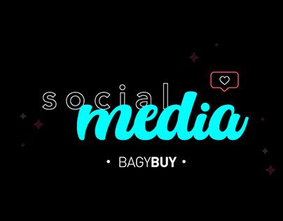 Social Media Vol. 01