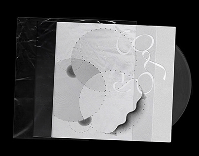 BW Ltd. / MUSIC PACKAGING DESIGN