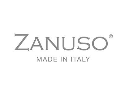 Zanuso shop online