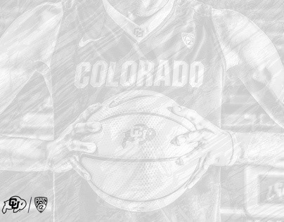 Colorado Men's Basketball Summer 2019