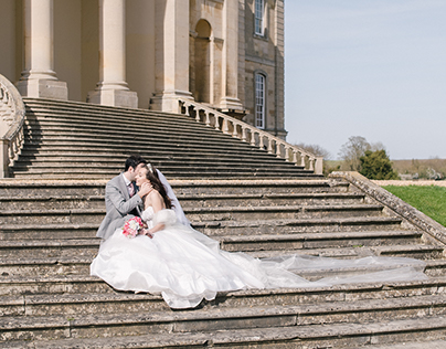 Wedding, Engagement and Event photography