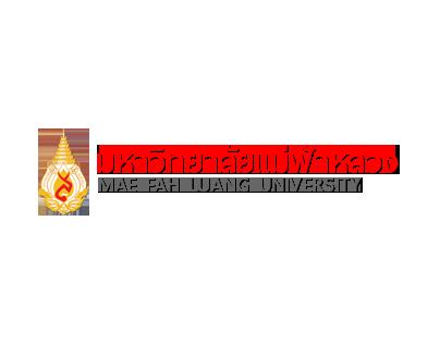 Mae Fah Luang University - Website