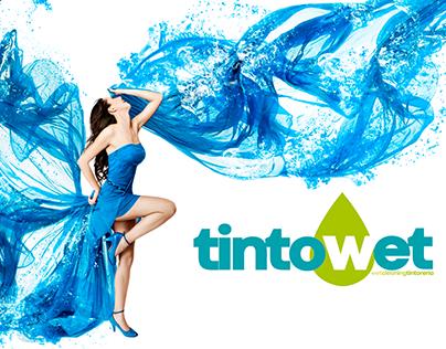 Tintowet - WetCleaningTintorería