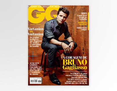 GQ Brasil 53