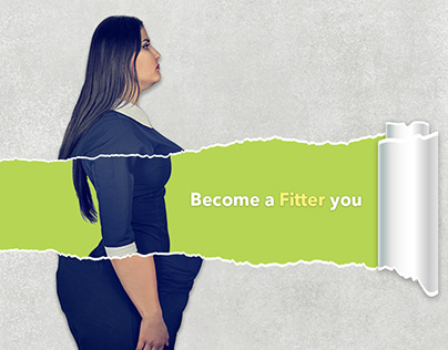 Become a Fitter You - Surgical Weight Loss
