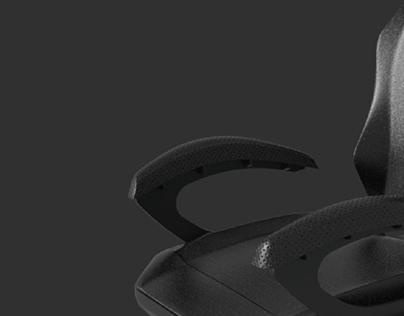 ERGO hEAL,Product Design/Interaction Design