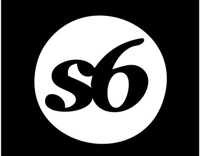 Society 6 app