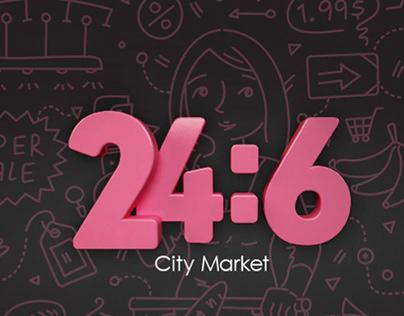 26:4 - city market