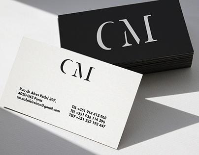 CM Branding
