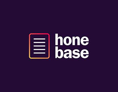 Honebase
