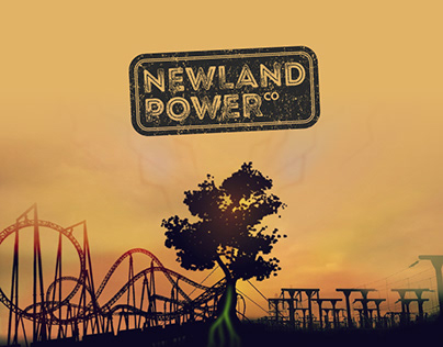 Newland Power Co