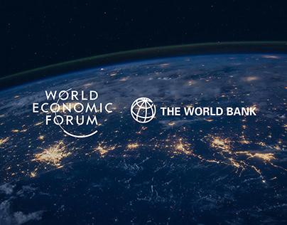 World Bank: GrowInclusive Sustainability Platform