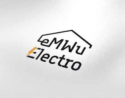 Logo eMWu Electro