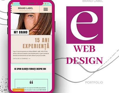 🏅TOP 10 ⭐ ⭐ ⭐ July 2021, Best Web Designs