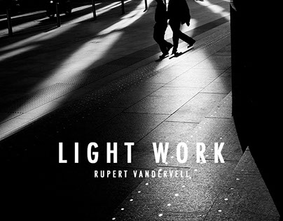 Light Work ebook