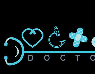 logo design !  Doctori ...