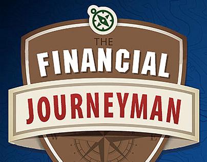 The Financial Journeyman Branding