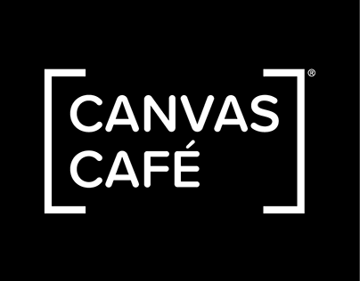 Canvas Café