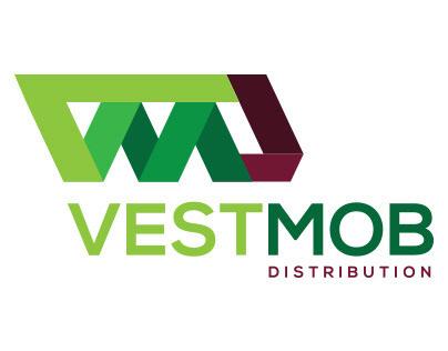 Vest Mob Distribution