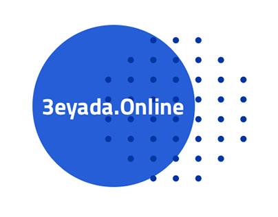 3eyada.Online