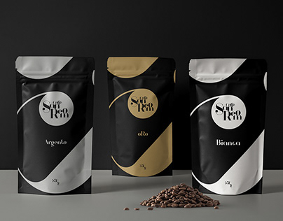 Caffe San Remo