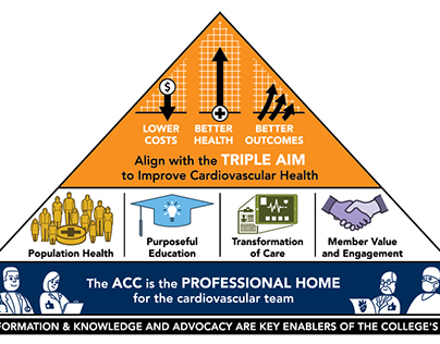 ACC Strategic Plan Triangle